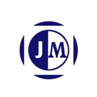 JMicron_square
