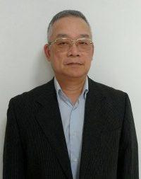 KC Lin