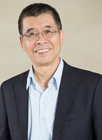 Chairman(1)